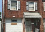 Foreclosed Home in Queens Village 11429 10222 221ST ST - Property ID: 70130887