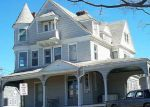 Foreclosed Home in Oyster Bay 11771 147 ANSTICE ST - Property ID: 70130889