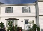 Foreclosed Home in West Haverstraw 10993 62 KOMONCHAK CIR - Property ID: 70130893