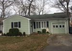 Foreclosed Home in Point Pleasant Beach 8742 2405 WILLOW ST - Property ID: 70130900