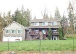 Foreclosed Home in Eatonville 98328 34403 THOMAS RD E - Property ID: 70130978