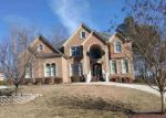 Foreclosed Home in Stockbridge 30281 269 GUCCI CIR - Property ID: 70130993