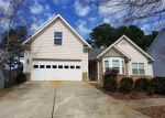 Foreclosed Home in Locust Grove 30248 536 VICKERS LN - Property ID: 70130995
