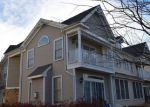 Foreclosed Home in South Amboy 8879 10 S SHORE DR - Property ID: 70131000