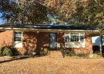 Foreclosed Home in Winterville 28590 918 DAVENPORT FARM RD - Property ID: 70131005