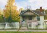 Foreclosed Home in Big Rapids 49307 121 RUST AVE - Property ID: 70131016