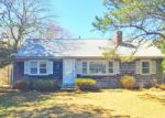Foreclosed Home in West Dennis 2670 13 CLARLAW WAY - Property ID: 70131018