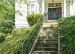 Foreclosed Home in Kennesaw 30152 1466 HEDGEWOOD LN NW - Property ID: 70131022