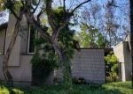 Foreclosed Home in Lake Forest 92630 22472 HUMMINGBIRD LN - Property ID: 70131031
