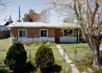Foreclosed Home in Banning 92220 1359 S HERMOSA AVE - Property ID: 70131032