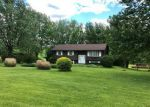 Foreclosed Home in Mount Pleasant 15666 1659 KECKSBURG RD - Property ID: 70131060