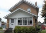 Foreclosed Home in Avonmore 15618 166 MAIN ST - Property ID: 70131061