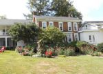 Foreclosed Home in Ligonier 15658 118 FOXLEY LN - Property ID: 70131064