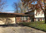 Foreclosed Home in Wapakoneta 45895 1202 MURRAY RD - Property ID: 70131065