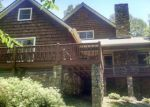 Foreclosed Home in Hendersonville 28739 1545 DAVIS MOUNTAIN RD - Property ID: 70131067