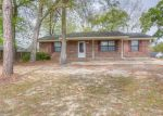 Foreclosed Home in Castle Hayne 28429 216 APPLE RD - Property ID: 70131068