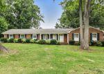 Foreclosed Home in Burlington 27215 3337 ELK DR - Property ID: 70131071