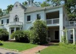 Foreclosed Home in Old Westbury 11568 263 STORE HILL RD - Property ID: 70131076