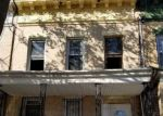 Foreclosed Home in Brooklyn 11208 240 AUTUMN AVE - Property ID: 70131080