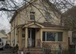 Foreclosed Home in Hempstead 11550 20 LAUREL AVE - Property ID: 70131081