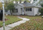 Foreclosed Home in Belvidere 7823 296 PROSPECT ST - Property ID: 70131086