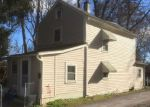 Foreclosed Home in Belvidere 7823 15 FISK ST - Property ID: 70131087