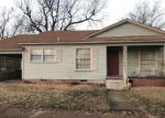 Foreclosed Home in Marshall 75670 805 MORRISON ST - Property ID: 70131095