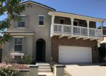 Foreclosed Home in Chula Vista 91915 2381 JOURNEY ST - Property ID: 70131109