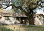 Foreclosed Home in Anderson 96007 6635 MOUNTAIN VIEW DR - Property ID: 70131114