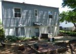 Foreclosed Home in Riverdale 20737 5218 57TH AVE - Property ID: 70131122