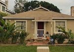 Foreclosed Home in Costa Mesa 92627 1750 SANTA ANA AVE - Property ID: 70131125