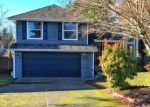 Foreclosed Home in Silverdale 98383 10195 ASHLEY CIR NW - Property ID: 70131130
