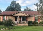 Foreclosed Home in Springfield 37172 101 COFER DR - Property ID: 70131135