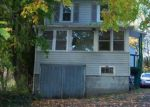 Foreclosed Home in Goshen 10924 234 GREENWICH AVE - Property ID: 70131153