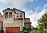 Foreclosed Home in Yorba Linda 92886 17926 VIA ROMA - Property ID: 70131177