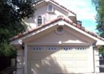 Foreclosed Home in Sherman Oaks 91423 14242 VALLEY VISTA BLVD - Property ID: 70131184
