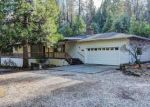 Foreclosed Home in Grass Valley 95945 13689 FLETCHER LN - Property ID: 70131189