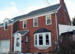 Foreclosed Home in Chambersburg 17201 175 S COLDBROOK AVE - Property ID: 70131202