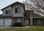 Foreclosed Home in Rialto 92377 1737 VIA VERDE DR - Property ID: 70131211