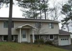 Foreclosed Home in Norcross 30093 1539 HOY TAYLOR DR - Property ID: 70131230