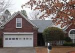 Foreclosed Home in Dacula 30019 1053 FERN VALLEY WAY - Property ID: 70131259