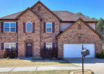 Foreclosed Home in Auburn 30011 3438 CLEAR STREAM RUN - Property ID: 70131287