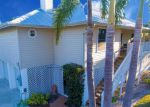 Foreclosed Home in Marco Island 34145 1899 SHEFFIELD AVE - Property ID: 70131299