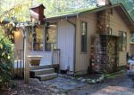 Foreclosed Home in Hoodsport 98548 140 N DUCKABUSH DR E - Property ID: 70131314