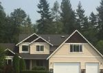 Foreclosed Home in Lake Stevens 98258 6617 110TH AVE NE - Property ID: 70131317