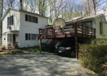 Foreclosed Home in Annandale 22003 5108 WOODLAND WAY - Property ID: 70131344