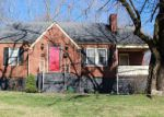 Foreclosed Home in Dickson 37055 410 HIGH ST - Property ID: 70131361