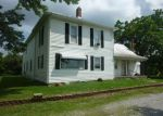 Foreclosed Home in Cardington 43315 3446 STATE ROUTE 529 - Property ID: 70131392