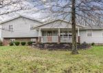 Foreclosed Home in Sugar Grove 43155 885 PUMP STATION RD - Property ID: 70131398