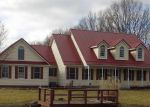 Foreclosed Home in West Salem 44287 9990 CAMP RD - Property ID: 70131399